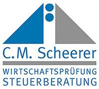 Steuerberater Schweinfurt